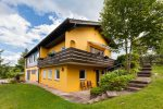 Saskia Küsell Haus